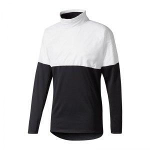 adidas-tanf-hybrid-top-hoody-running-damen-schwarz-laufshirt-longsleeve-laufshirt-frauen-ce8165.jpg