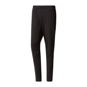 adidas-tango-future-sweat-pant-hose-lang-schwarz-sportbekleidung-jogginghose-trainingsbekleidung-br0268.jpg