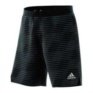 adidas-tango-graphic-short-damen-schwarz-short-hose-freizeit-mannschaftssport-ballsportart-cd8323.jpg