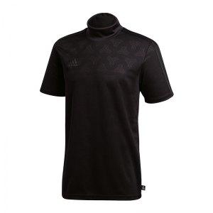 adidas-tango-jacquard-jersey-trikot-schwarz-cw7399-fussball-textilien-t-shirts-training-oberteil-textilien.jpg