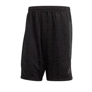 adidas-tango-jqd-short-schwarz-fussball-textilien-shorts-dp2698.jpg