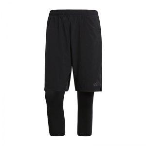 adidas-tango-player-short-mit-tight-schwarz-fussball-schuh-ball-soccer-football-cg1803.jpg