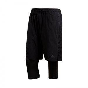 adidas-tango-player-short-schwarz-cw7434-fussball-textilien-shorts-kurze-hose-training.jpg
