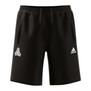 adidas-tango-sweat-graphic-short-schwarz-fussball-textilien-shorts-dp2704.jpg