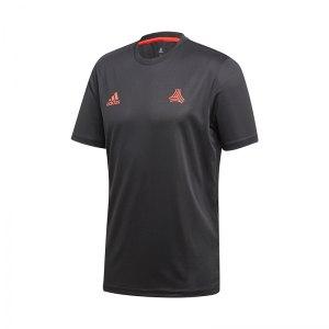 adidas-tango-training-t-shirt-schwarz-fussball-textilien-t-shirts-dw8453.jpg