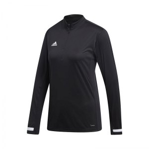 adidas-team-19-1-4-zip-training-top-damen-schwarz-fussball-teamsport-textil-sweatshirts-dw6851.jpg