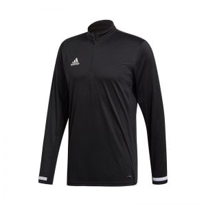 adidas-team-19-1-4-zip-training-top-schwarz-weiss-fussball-teamsport-textil-sweatshirts-dw6852.jpg