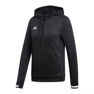 adidas-team-19-kapuzensweatshirt-damen-schwarz-fussball-teamsport-textil-sweatshirts-dw6872.jpg
