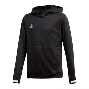 adidas-team-19-kapuzensweatshirt-kids-schwarz-fussball-teamsport-textil-sweatshirts-dw6871.jpg