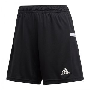 adidas-team-19-knitted-short-damen-schwarz-weiss-fussball-teamsport-textil-shorts-dw6882.jpg