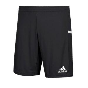 adidas-team-19-knitted-short-schwarz-weiss-fussball-teamsport-textil-shorts-dw6864.jpg