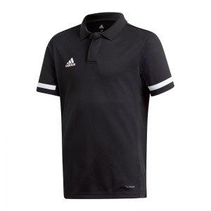 adidas-team-19-poloshirt-kids-schwarz-weiss-fussball-teamsport-textil-poloshirts-dw6789.jpg
