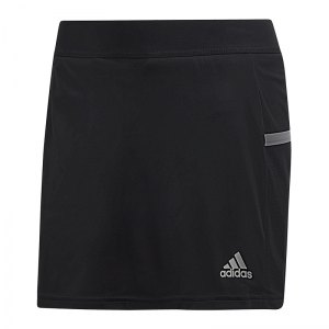 adidas-team-19-skirt-rock-damen-schwarz-weiss-fussball-teamsport-textil-shorts-dw6854.jpg