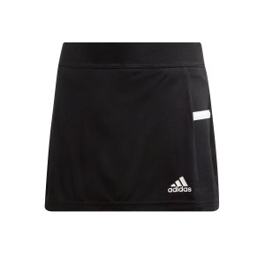 adidas-team-19-skirt-rock-kids-schwarz-weiss-fussball-teamsport-textil-shorts-dw6788.jpg