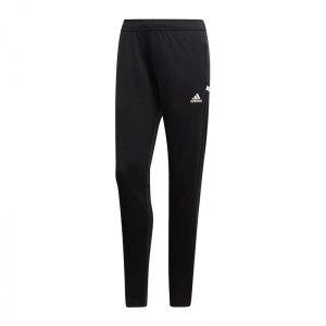 adidas-team-19-track-pant-damen-schwarz-weiss-fussball-teamsport-textil-hosen-dw6858.jpg