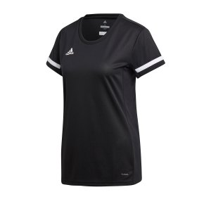 adidas-team-19-trikot-kurzarm-damen-schwarz-weiss-fussball-teamsport-textil-trikots-dw6886.jpg
