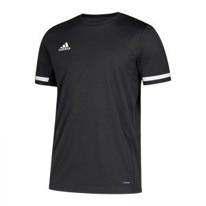 adidas-team-19-trikot-kurzarm-schwarz-weiss-fussball-teamsport-textil-trikots-dw6894.jpg