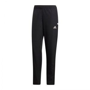 adidas-team-19-woven-pant-damen-schwarz-weiss-fussball-teamsport-textil-hosen-dw6867.jpg