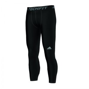 adidas-tech-fit-base-long-tight-underwear-funktionswaesche-hose-lang-men-herren-schwarz-ai3370.jpg