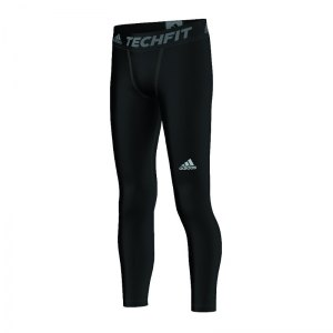 adidas-tech-fit-base-tight-laufhose-underwear-unterziehtight-kids-kinder-schwarz-s93067.jpg