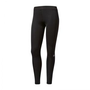 adidas-tech-fit-tight-damen-schwarz-ai2963-underwear-hosen-unterziehhose.jpg