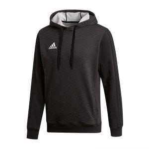 adidas-tiro-17-hoody-schwarz-hoddie-oberteil-sportbekleidung-funktionskleidung-fitness-kapuze-sport-fussball-training-ay2958.jpg