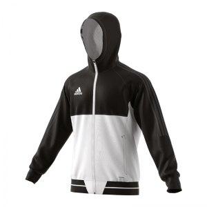 adidas-tiro-17-praesentationsjacke-schwraz-weiss-mannschaft-teamwear-teamsport-ausstattung-kleidung-einheit-bq2776.jpg