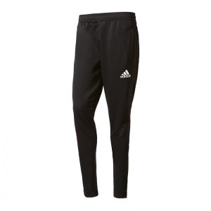 adidas-tiro-17-training-pant-jogginghose-schwarz-jogginghose-trainingspants-sport-fussball-men-workout-bk0348.jpg