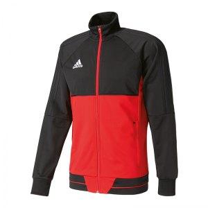 adidas-tiro-17-trainingsjacke-kids-fussball-teamsport-ausstattung-mannschaft-schwarz-rot-bq2609.jpg