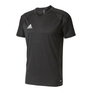 adidas-tiro-17-trainingsshirt-schwarz-fussball-teamsport-ausstattung-mannschaft-ay2858.jpg