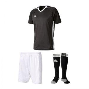 adidas-tiro-17-trikotset-schwarz-weiss-equipment-mannschaftsausstattung-fussball-ausruestung-spieltag-bk5437trikotset.jpg