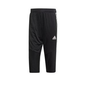 adidas-tiro-19-3-4-pant-schwarz-weiss-fussball-teamsport-textil-hosen-d95948.jpg