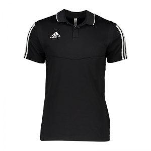 adidas-tiro-19-poloshirt-schwarz-weiss-fussball-teamsport-textil-poloshirts-du0867.jpg