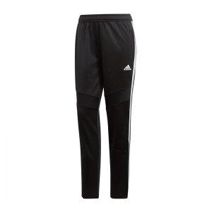 adidas-tiro-19-polyesterhose-damen-schwarz-weiss-teamsportbedarf-mannschaftsausruestung-vereinskleidung-d95918.jpg