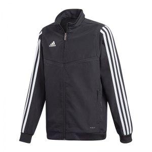 adidas-tiro-19-praesentationsjacke-kids-schwarz-fussball-teamsport-textil-jacken-dt5270.jpg