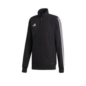 adidas-tiro-19-praesentationsjacke-schwarz-weiss-fussball-teamsport-textil-jacken-dj2591.jpg