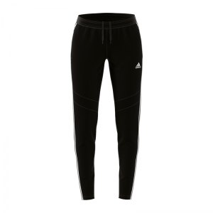 adidas-tiro-19-trainingshose-pant-damen-schwarz-fussball-teamsport-textil-hosen-d95957.jpg