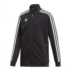 adidas-tiro-19-trainingsjacke-kids-schwarz-weiss-fussball-teamsport-textil-jacken-dt5276.jpg
