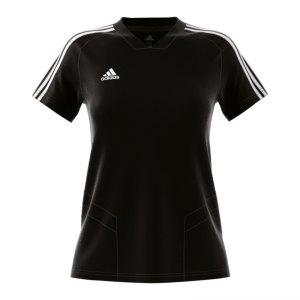 adidas-tiro-19-trainingsshirt-damen-schwarz-weiss-fussball-teamsport-textil-t-shirts-d95932.jpg