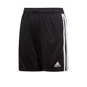 adidas-tiro-19-trainingsshort-kids-schwarz-weiss-fussball-teamsport-textil-shorts-d95946.jpg