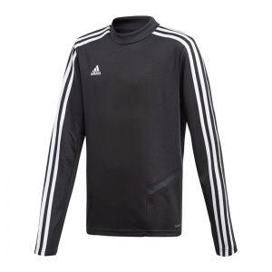 adidas-tiro-19-trainingstop-kids-schwarz-weiss-fussball-teamsport-textil-sweatshirts-dt5281.jpg