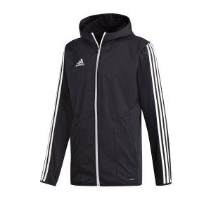 adidas-tiro-19-warm-jacket-jacke-schwarz-weiss-fussball-teamsport-textil-jacken-d95955.jpg