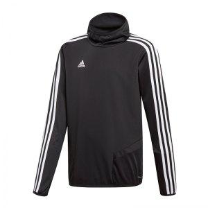 adidas-tiro-19-warm-top-sweatshirt-kids-schwarz-fussball-teamsport-textil-sweatshirts-d95952.jpg