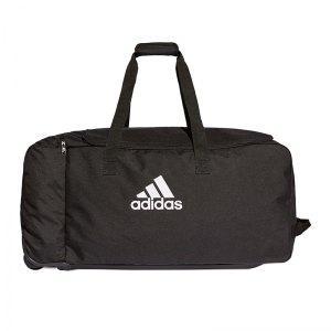 adidas-tiro-duffel-bag-gr-xl-schwarz-weiss-equipment-taschen-ds8875.jpg