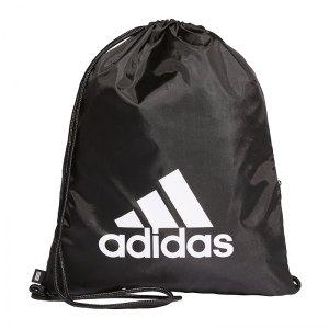 adidas-tiro-gymbag-schwarz-weiss-equipment-taschen-dq1068.jpg