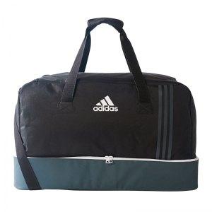 adidas-tiro-teambag-bottom-compart-gr-schwarz-sporttasche-equipment-bodenfach-ausstattung-b46122.jpg