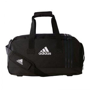 adidas-tiro-teambag-gr-s-schwarz-grau-weiss-sporttasche-equipment-teambag-ausstattung-b46128.jpg