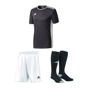 adidas-trikotset-entrada-18-schwarz-weiss-trikot-short-stutzen-teamsport-ausstattung-cf1035.jpg