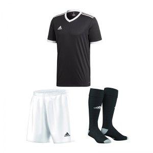 adidas-trikotset-tabela-18-schwarz-weiss-trikot-short-stutzen-teamsport-ausstattung-ce8934.jpg
