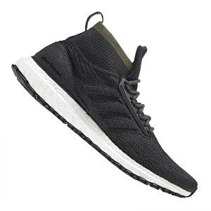 adidas-ultraboost-all-terrain-running-schwarz-sport-laufen-jogging-running-shoe-cm8256.jpg